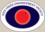 Nile Creek Enhancement Society