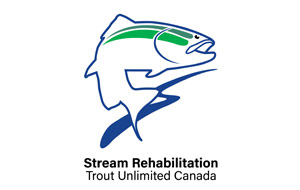 Trout-Unlimited-Canada